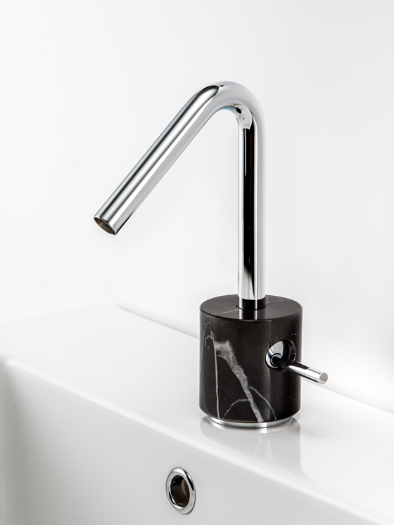 Basin mixer + Shower/ Bath Mixer Complete Packages Luxury Range